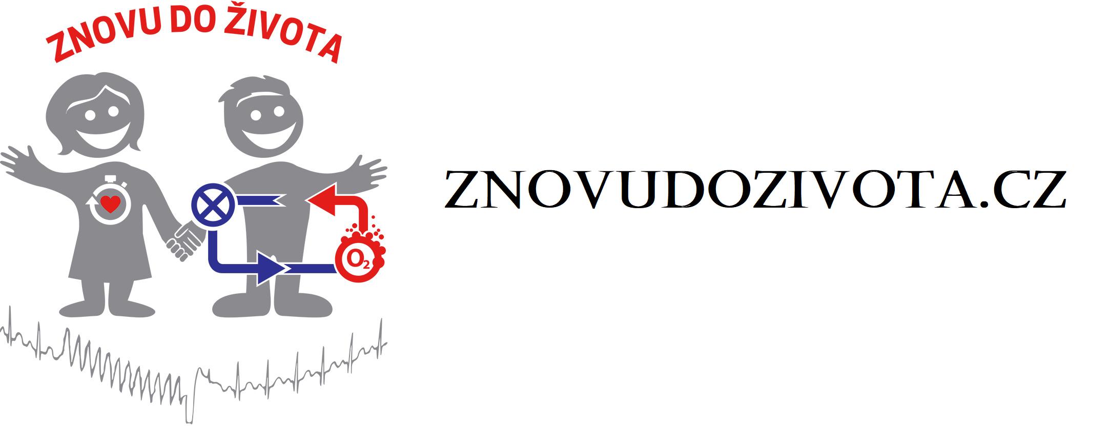 Znovudozivota.cz